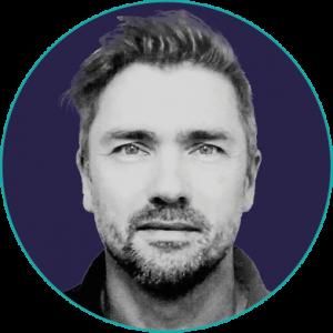 Jasper Spronk | Grafisch Vormgever
