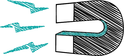 logo jasper spronk aantrekkelijke content 1