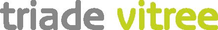 triade vitree logo