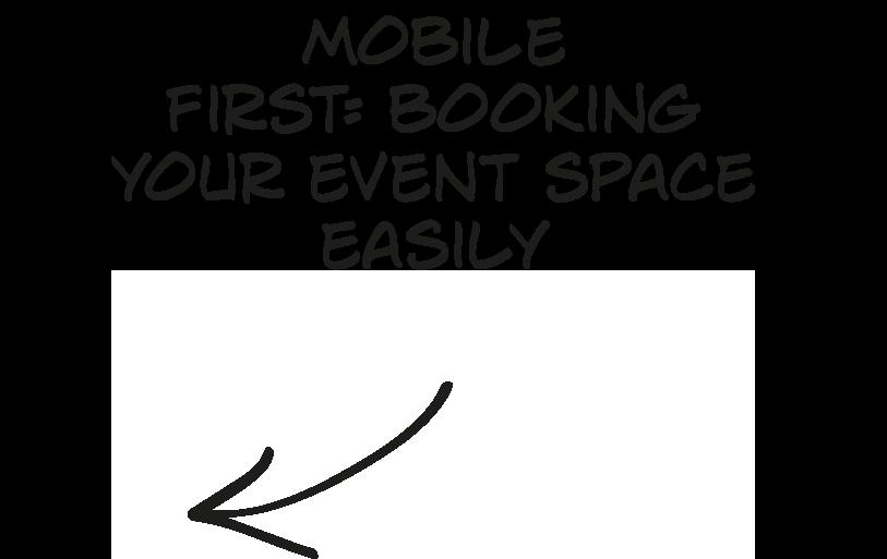 mobile first van nelle fabriek eng